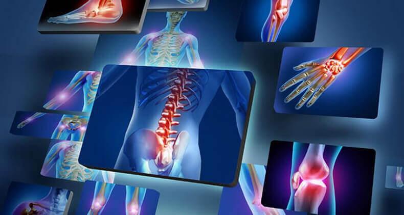 Физиотерапия сустава в АртроМедЦентре
